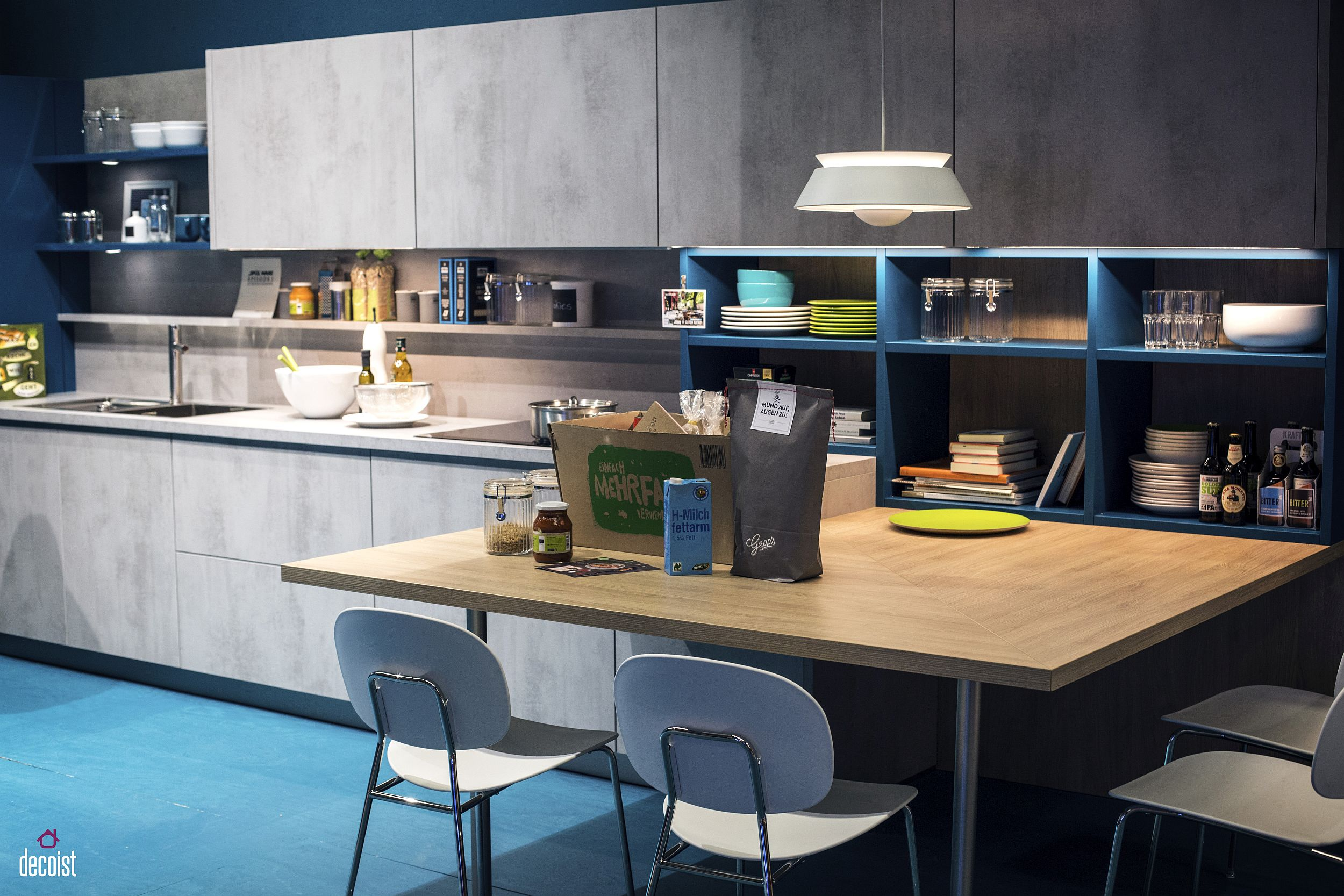 Finding-and-creating-space-for-the-open-shelf-in-your-kitchen