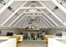 Finding-space-for-the-modern-home-office-in-the-garage-217x155