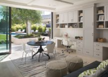 Give-the-garage-a-modern-relaxing-makeover-217x155