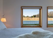 Gorgeous-view-of-the-farmlands-outside-the-bedroom-windows-217x155