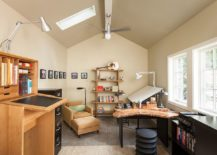 Gorgeous-writers-studio-with-skylights-is-filled-with-ample-natural-light-217x155