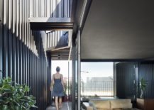 Gray-and-black-are-the-colors-of-choice-inside-this-Berline-penthouse-217x155