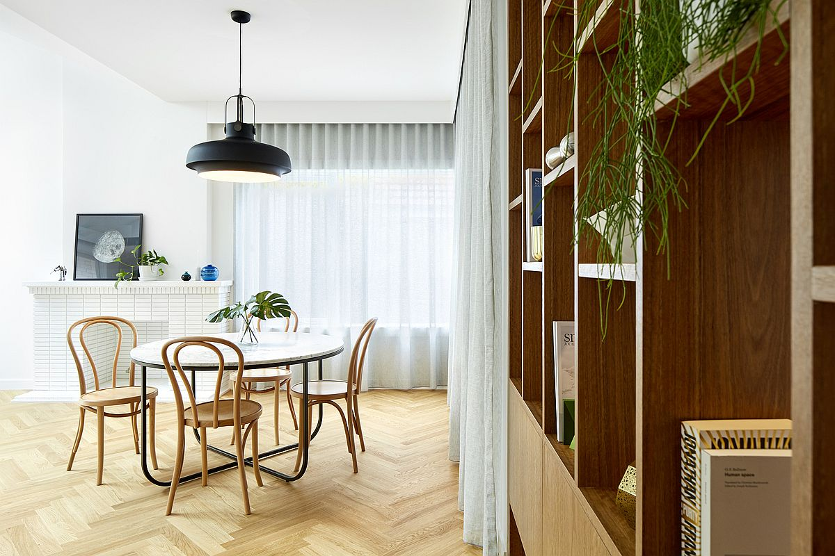 Green-leaves-bring-tropical-touch-to-the-interior