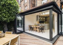 Kitchen-and-dining-room-of-the-London-home-extension-217x155
