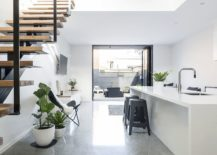 Kitchen-connected-with-the-backyard-and-deck-217x155