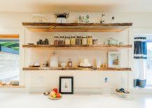 Live-edge-kitchen-shelves-add-uniquness-to-the-backdrop-217x155
