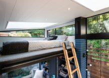 Loft-level-bedroom-for-the-backyard-reading-retreat-217x155