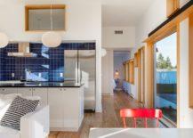Lovely-blue-tiled-backsplash-for-the-white-kitchen-217x155