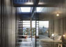 Metal-stone-and-glass-create-a-smart-contemporary-penthouse-in-Berlin-217x155