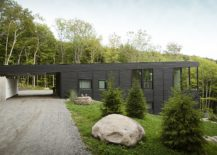 Modern-Sutton-mountain-home-with-a-green-roof-217x155