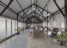 Modern-industrial-M9-workspace-in-Bangalore-217x155