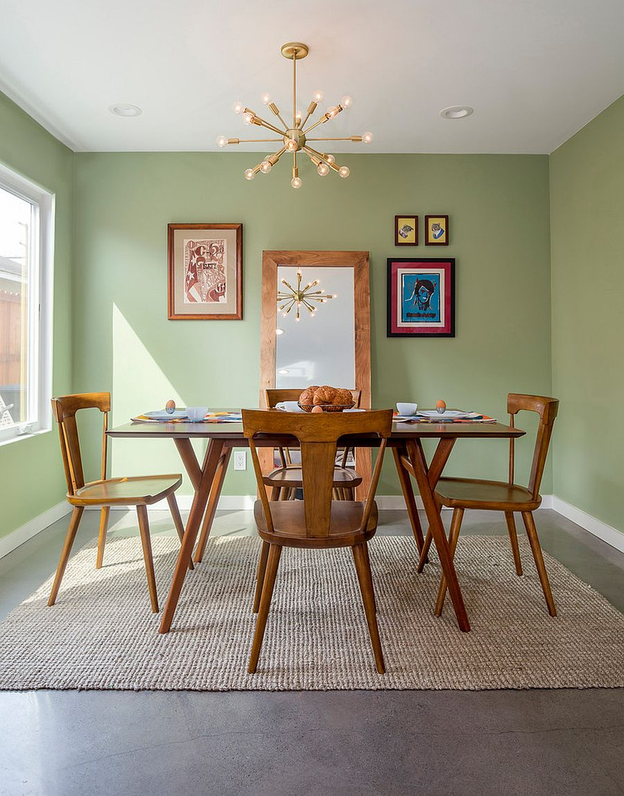 Dining Room Name Ideas