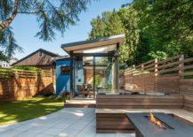 Modern-shed-styled-backyard-reading-retreat-217x155