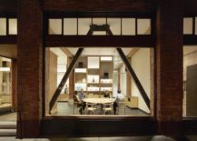 Original-appeal-of-the-warehouse-is-enhanced-with-the-new-cafe-design-217x155