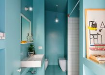 25 Tiny Apartment Bathroom Ideas that Maximize Space and ...