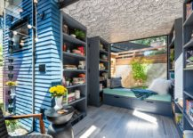 Series-of-bookshelves-and-a-relaxing-daybed-next-to-the-window-217x155