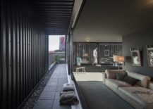 Series-of-specially-designed-terraces-extend-the-petnhouse-living-area-217x155