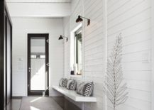 Simple-and-elegant-mud-room-of-the-mountain-cottage-217x155