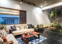 Small-rug-defines-the-living-room-in-this-Asian-style-home-217x155