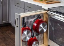 Smart-option-for-those-who-wish-to-tuck-away-the-pegboard-from-plain-sight-217x155