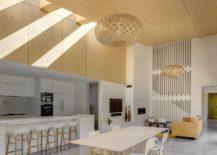 Smart-use-of-skylights-to-illuminate-the-kitchen-217x155