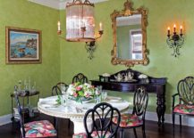 Traditional-dining-room-in-green-with-ample-natural-light-217x155