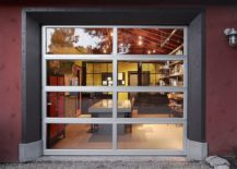 Transforming-the-garage-into-contemporary-home-office-and-studio-217x155