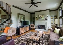 Transitional-living-room-with-a-rug-that-steals-the-spotlight-217x155