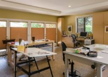 Turn-the-garage-into-a-cool-and-lovely-home-office-217x155