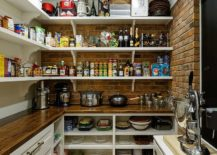 Turn-the-nook-next-to-the-kitchen-into-a-spacious-and-dedicated-pantry-217x155