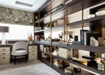 Use-shelving-as-a-room-divider-in-the-modern-home-with-open-plan-living-217x155