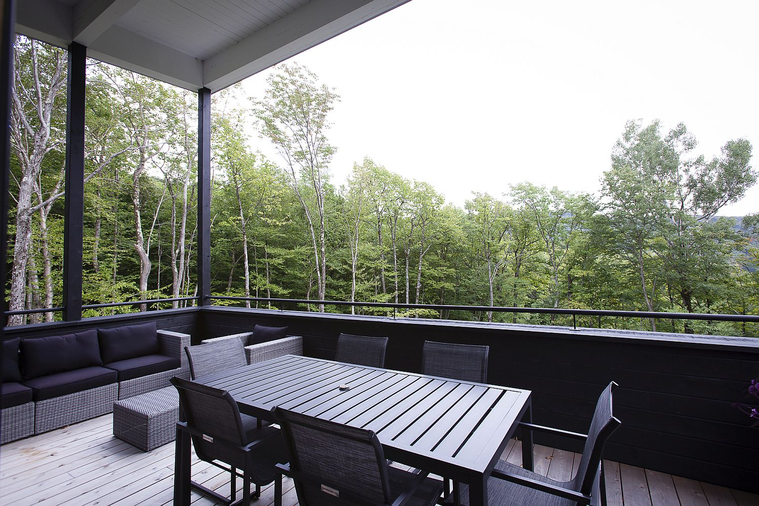 View-of-the-landscape-in-warmer-months-from-the-deck