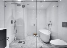 White-mixed-with-gray-is-a-popular-color-combination-in-the-small-contemporary-bathroom-217x155