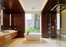 Wood-adds-warmth-and-textural-contrast-to-the-contemporary-bathroom-217x155