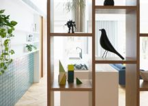 Wooden-bos-style-shelves-also-act-as-room-dividers-217x155
