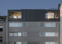 Wrap-around-terrace-and-smart-structure-shape-a-stunning-contemporary-penthouse-217x155