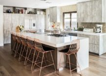 Add-rustic-vibe-to-the-kitchen-with-distressed-finishes-and-textural-charm-217x155