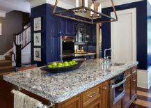 Bright-navy-blue-is-one-of-the-hottest-colors-of-the-season-217x155