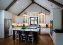 Combing-modern-ergonomics-with-rustic-elegance-in-the-kitchen-217x155