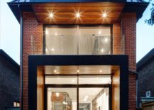 Dark-window-frames-and-brick-walls-combined-beautifully-at-the-NY-House-217x155