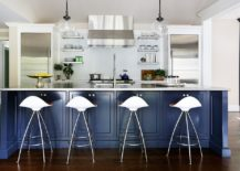 Exquisite-kitchen-island-in-navy-blue-for-the-bright-contemporary-kitchen-217x155