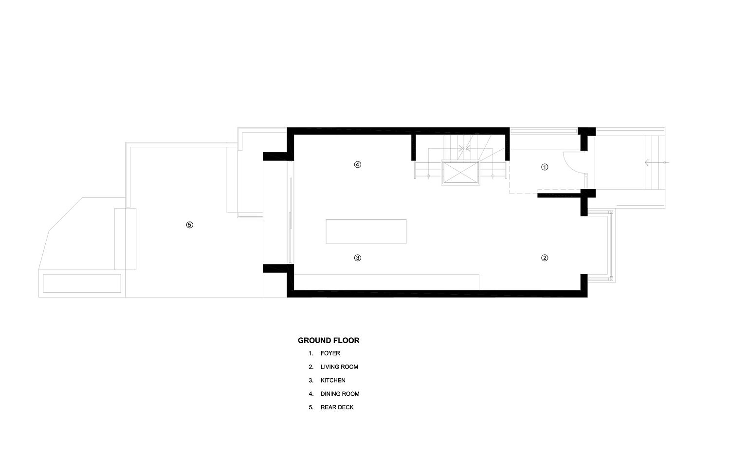 Ground-floor-plan-of-the-NY-House