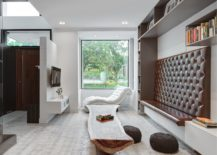 Hardwood-floors-and-smart-lighting-unify-different-rooms-of-the-house-217x155