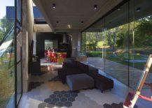 Hexagonal-floor-tiles-add-character-to-the-interior-217x155