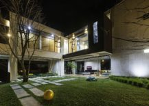 Lighting-and-open-spaces-create-a-smart-urban-oasis-full-of-greenery-217x155