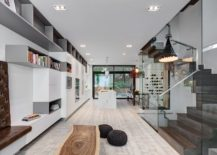 Open-plan-living-area-of-the-modern-Toronto-home-in-white-217x155