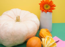 A-family-friendly-Halloween-party-217x155