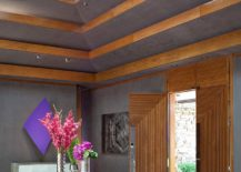 Amazing-eclectic-entry-design-brings-in-a-flood-of-natural-light-217x155