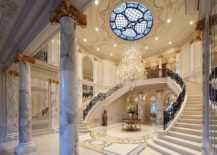 Awesome-traditional-entry-welcomes-you-with-grandeur-217x155