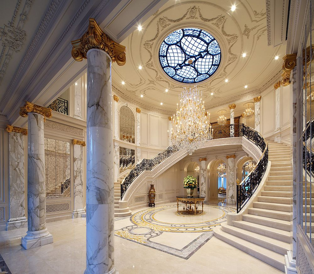 Awesome-traditional-entry-welcomes-you-with-grandeur